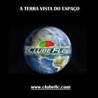 Clube FLC - Forum Land Cruiser