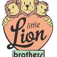 Little Lion Brothers