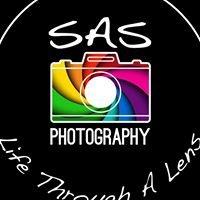 SAS Photography