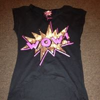 Louises items for sale page