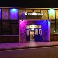 Jacks Entertainment Club
