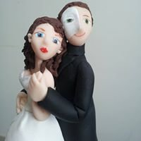 Caketopper.co.uk
