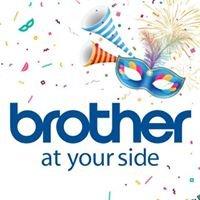Brother Store Brasil