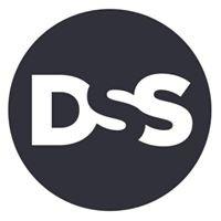 DanceSpaceStudios