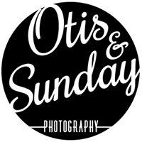 Otis & Sunday Photography