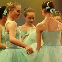 Liss Forest Ballet School