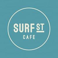 Surf St Cafe