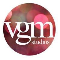 Vgm studios