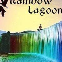 Rainbow Lagoon