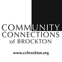 The Family Center at Community Connections of Brockton
