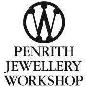 Penrith Jewellery Workshop