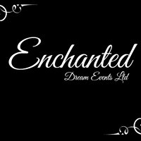 Enchanted Dream Events Limited