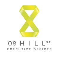 08 Hill Street Executive Offices