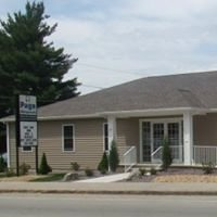 Page Chiropractic Health Center