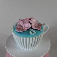 N C Cupcakes