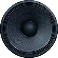 Brighton Sound System