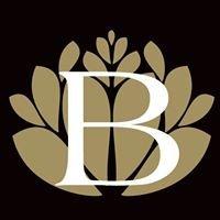 Bowerbird and Browne - Florist