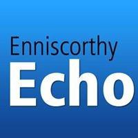 Enniscorthy Echo