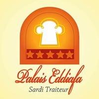 صفحة Sardi Traiteur