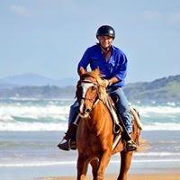 HWH Stables - Upper Orara & Boambee Beach