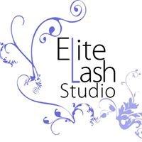 Elite Lash Studio