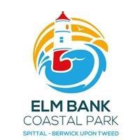 Elm Bank Coastal Park