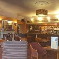 The Ffrith Pub