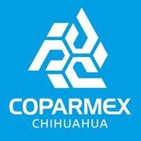 Bolsa De Trabajo Coparmex Chihuahua