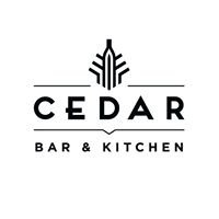 Cedar Bar & Kitchen