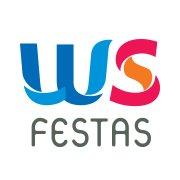 WS Festas