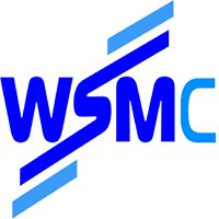 WsM Classifieds