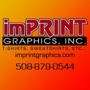 Imprint Graphics, Inc.