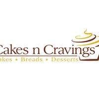 Cakes n Cravings Bakeshop