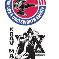 Chatsworth Karate  Krav Maga  BJJ