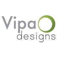 Vipa Designs Ltd