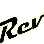 Rev' Fitness Center