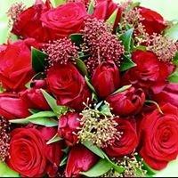 Anitas Fabulous Flowers