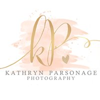 Kathryn Parsonage Photography