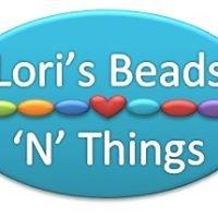 Lori's Beads 'N' Things
