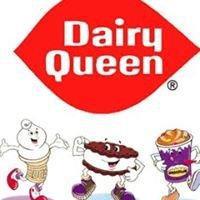 Dairy Queen - East Windsor