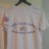 PDD Prints
