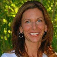 Susan Skornicka Designs and Construction