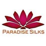 Paradise Silks Australia