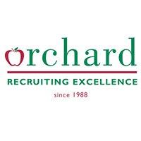 Orchard Jobs