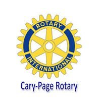 Cary-Page Rotary