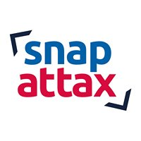 Snap Attax