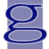 Gabor Design Build, LLC
