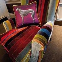 Dorothy Wightman Interiors