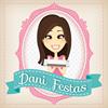Dani Festas