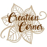 Creation Corner